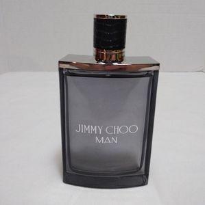 Jimmy Choo Man Spray